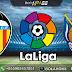Prediksi Bola Valencia vs Real Sociedad 10 February 2019
