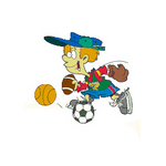 do sports in spanish