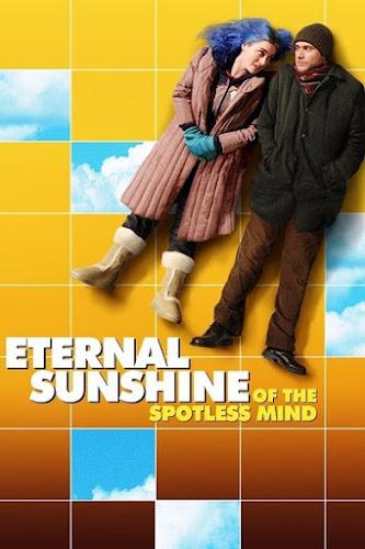 Eternal Sunshine of the Spotless Mind (2004) ลบเธอ...ให้ไม่ลืม