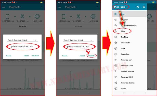 aplikasi penguat sinyal hp xiaomi