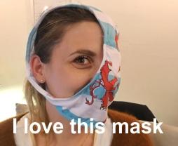 Caronavirus funny meme