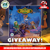 The Quest Kids Giveaway