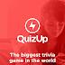Menguji Kemampuan Trivia dengan QuizUp