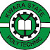 Kwara Poly 2017/18 ND [Part-Time] Admission Form On Sale