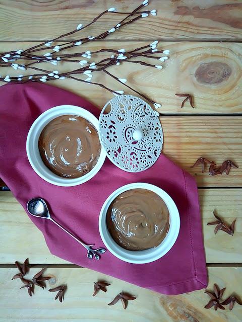 Tarta de queso, chocolate blonde y galletas Oreo sin horno (en Monsieur cuisine plus) Postre sencillo, sin horno, fácil, rápido, tradicional, cheesecake, cuca, sin horno, de verano