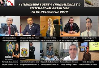https://faccaopcc1533primeirocomandodacapital.org/2019/09/30/14o-seminario-sobre-a-criminalidade-e-o-sistema-penal-brasileiro/
