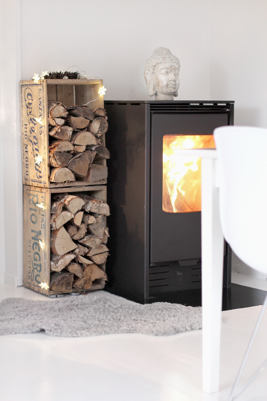 cosas de palmichula hoy me gusta una le era con cajones de madera. Black Bedroom Furniture Sets. Home Design Ideas