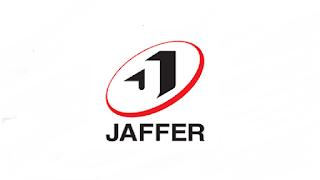 Jaffer Agro Services Pvt Ltd Jobs 2021 in Pakistan