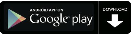 download bloggerlelaki at play store