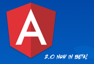 Java Web Development Trends