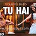 Tu Hai Lyrics Mohenjo Daro | A. R. Rahman | Hrithik Roshan