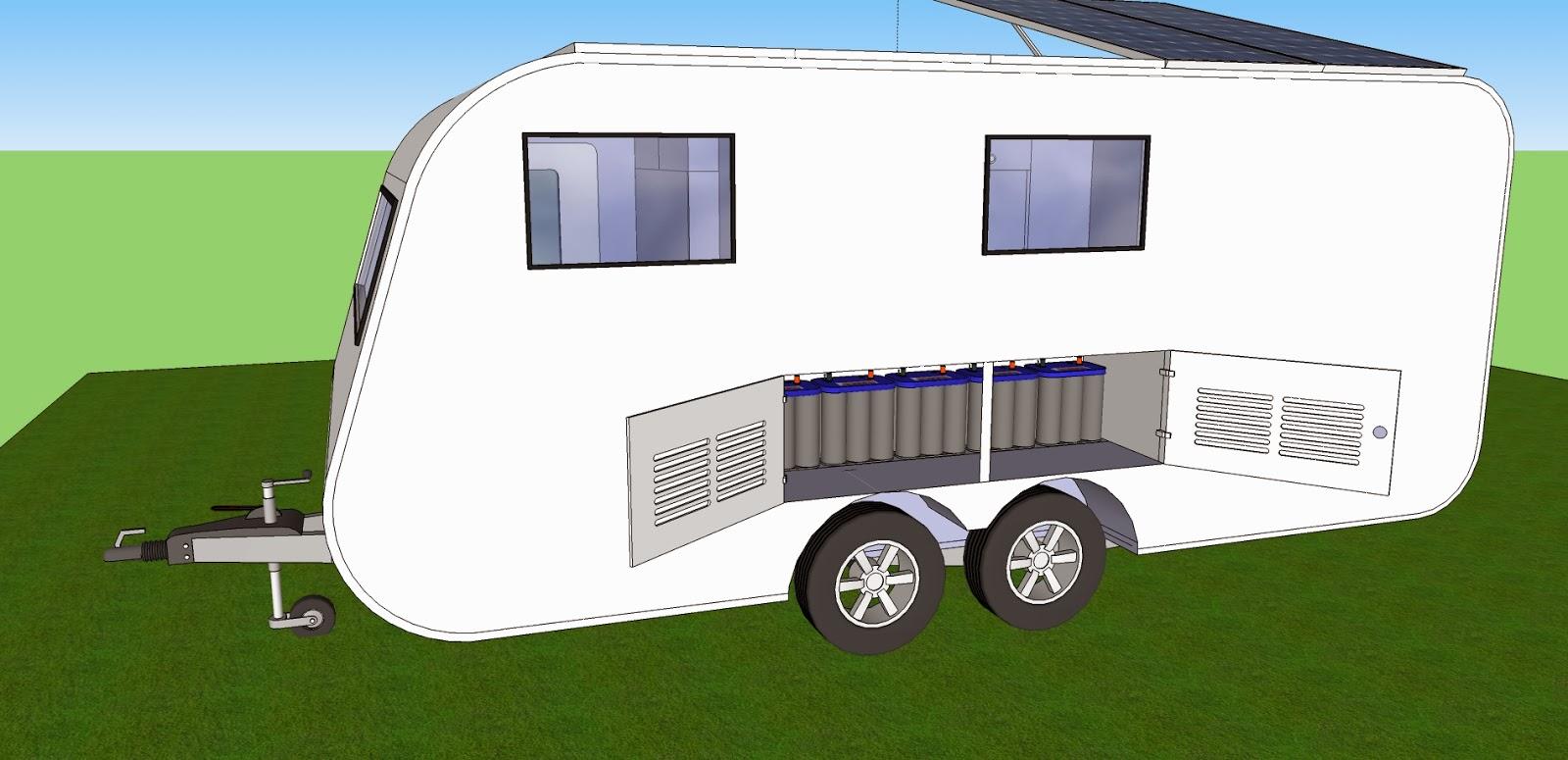 tracker trailer wiring diagram images wiring diagram and pin karavan boat trailer wiring diagram nilzanet