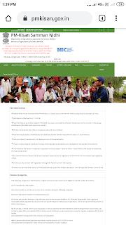 Pm Kisan Registration Kaise Kare - 2020