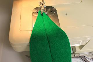 a%2Blittle%2Bof%2Beverything%2B245a - Espiga de Milho Verde em feltro