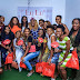 Bolanle Olukanni, Anita Brows & Idia Aisien At Oluchi Orlandi's Launch Of Lulu Lingeries New Collection