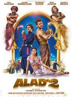 http://www.allocine.fr/video/player_gen_cmedia=19579849&cfilm=242449.html