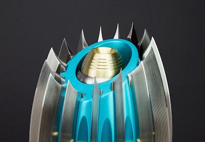 CNC art, Digital Fabrication, design