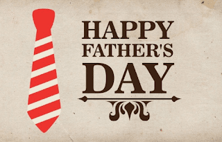 father's day special images with quotes in hindi