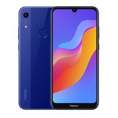 سعر و مواصفات هاتف جوال هونر 8 أي \ Honor 8A في الأسواق