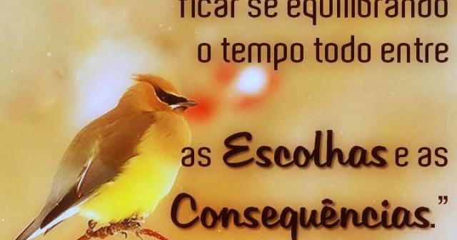 Deus Deu Só Uma Vida Pra Cada Um E é Jean Bezerra: O Que Realmente Importa...: E Se...?