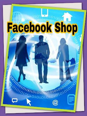 Mark Zuckerberg se lance dans l'e-commerce avec 'Facebook ...
