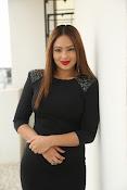 nikesha patel new glamorous photos-thumbnail-17