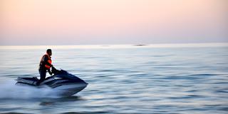 Jet ski harga murah di tanjung benoa