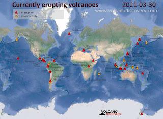 НЕИЗВЕСТНЫЙ ВОИН СВЕТА - ВЕСЕННЕЕ ОБНОВЛЕНИЕ Active-volcano-map2-2021-03-30