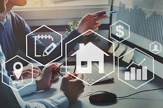 peluang usaha bisnis properti