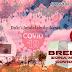 Brebes Zona Merah Covid-19, Edukasi Prokes Terus Digencarkan
