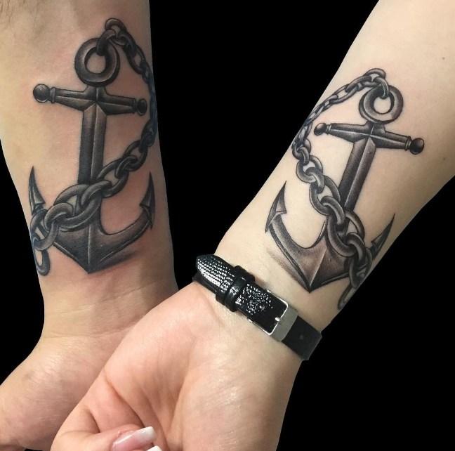 significado-tatuaje-ancla