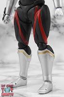 S.H. Figuarts Ultraman Titas 08
