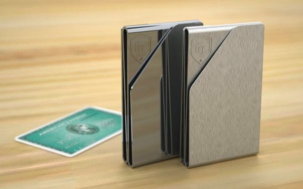 Coolest and Smart Wallets (15) 9