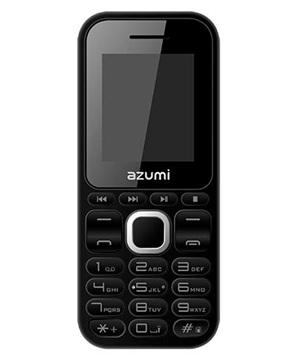 Azumi L2N