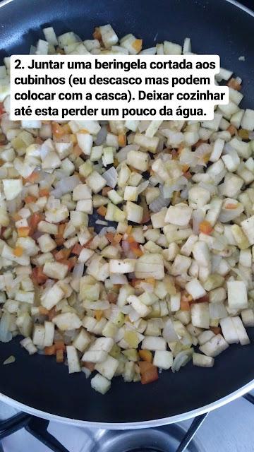 Bolonhesa_de_tofu_vegetariana
