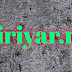 For Latest News Visit Our New Website www.asiriyar.net