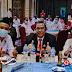 Resmi, Heri Noviar Menjabat Ketua KADIN Kabupaten Bekasi Periode 2021-2026