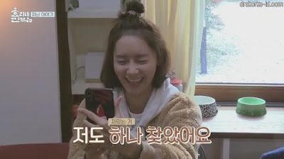 Hyori's Home Stay S2 Episode 3 Subtitle Indonesia