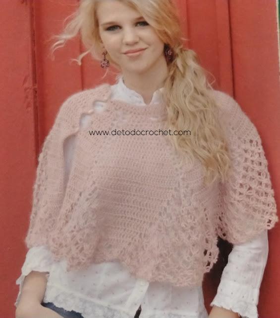 patrones-de-capa-crochet