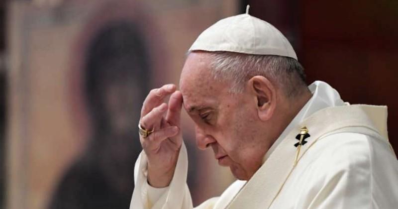 Doa Mukjizat untuk Umat Katolik