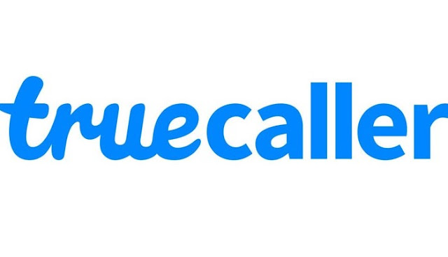 10 Useful Apps that Everyone Should have in their phone/TrueCaller