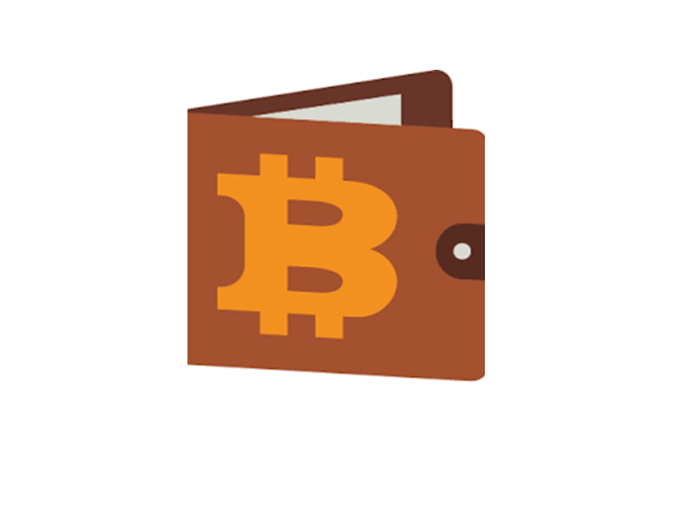 Different types of bitcoin wallets – Explained!