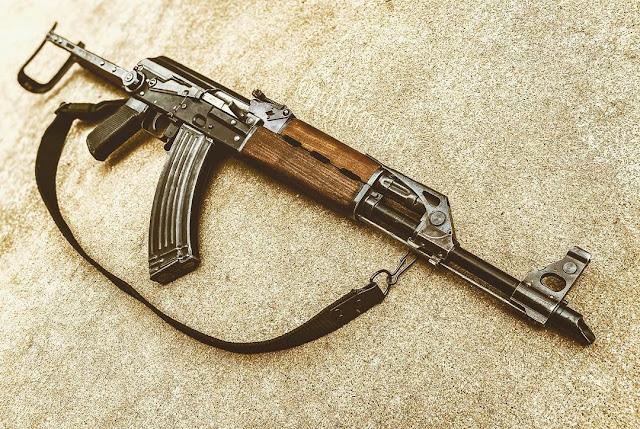 beong-frisby-Yugoslavian-M70AB2