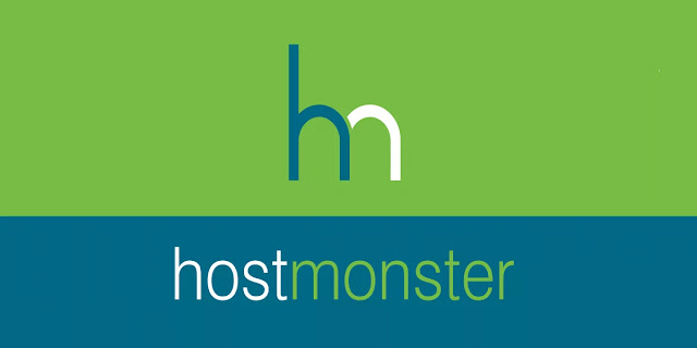 Review HostMonster