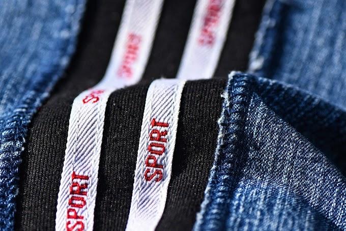 Sports Textile || Sporttech || Applications