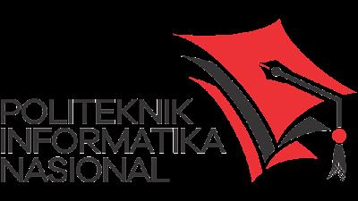 Logo POLINAS Terbaru Vector Agus91.com