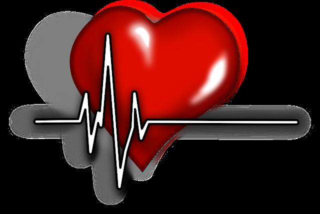 Symptoms of Heart Attack