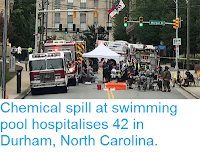 http://sciencythoughts.blogspot.com/2017/08/chemical-spill-at-swimming-pool.html
