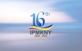 MILAD ke 16 IPMKN-Y