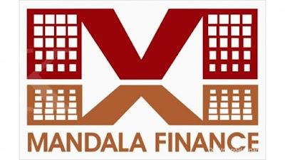 LOWONGAN KERJA PT. Mandala Multifinance Tbk PATI terbaru 2021 PT. Mandala Multifinance Tbk. Merupakan perusahaan pembiayaan berskala nasional terpercaya di Indonesia. Kami membuka kesempatan untuk bergabung sebagai  1. Koordinator Kolektor  2. Kolektor